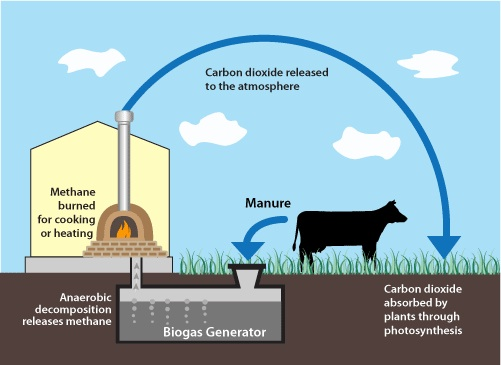1._How_to_start_a_biogas_production_business_in_africa_3