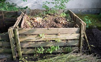 compost-bin-at-home.jpg