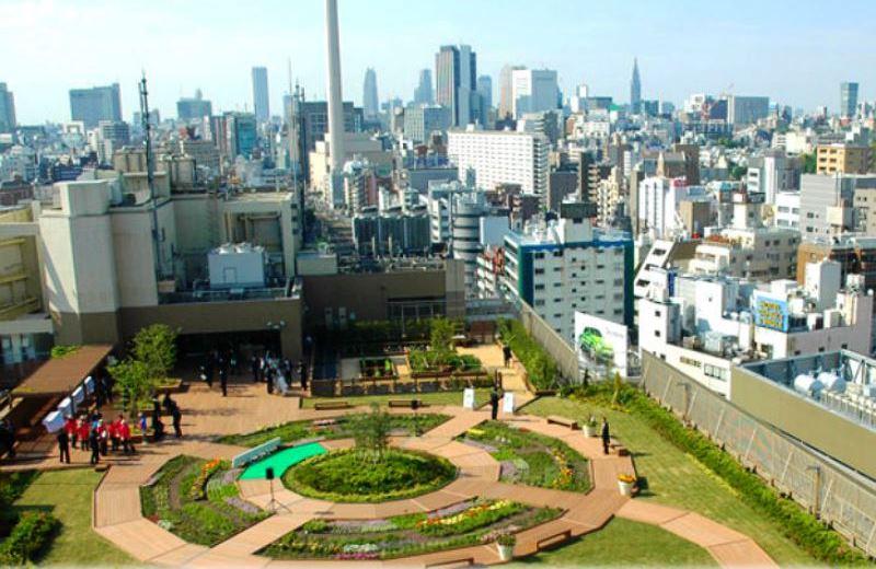 toquio-hortas-urbanas-estacoes-metro-soradofarm