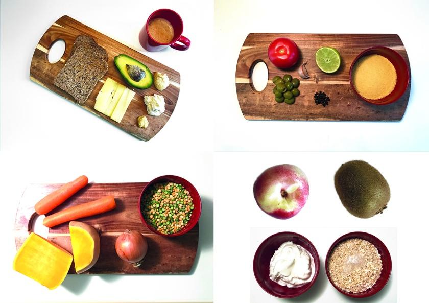 food-collage-2.jpg