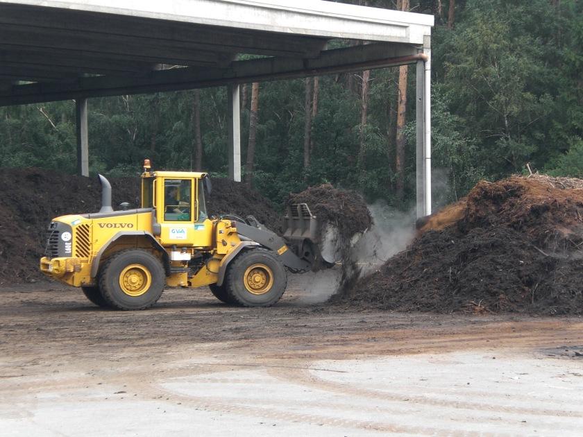 abfall-ressourcen_entsorgung_bioabfallbehandlung_cimg1652